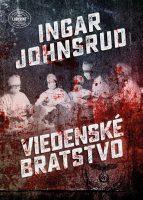 03_ingar_johnsrud_viedenske_bratstvo