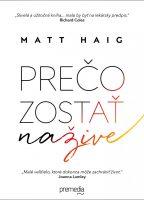 04_matt_haig_preco_zostat_nazive