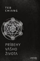 06_ted_chiang_pribehy_vasho_zivota