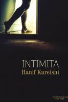 09_hanif_kureishi_intimita