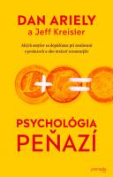 10_dan_ariely_jeff_kreisler_psychologia_penazi