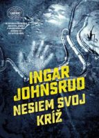 16_ingar_johnsrud_nesiem_svoj_kriz_large